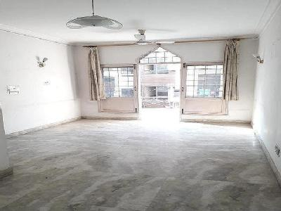 Standalone Building,Sushant Lok Phase I, Near Hotel Queens Residency,Sector  43,gurgaon