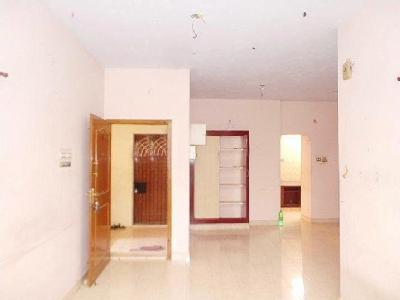 Shakti Enclave,Velachery Rd Near Cee Dee Yes Regal Palm Garden,Velachery,chennai