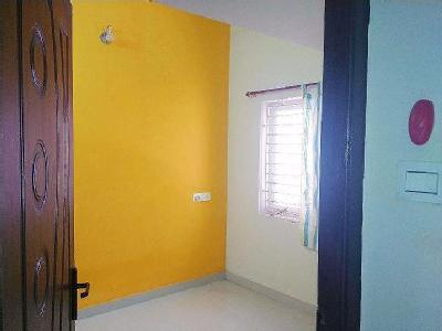 Independent House, near Corporation Park, thoraipakkam, chennai