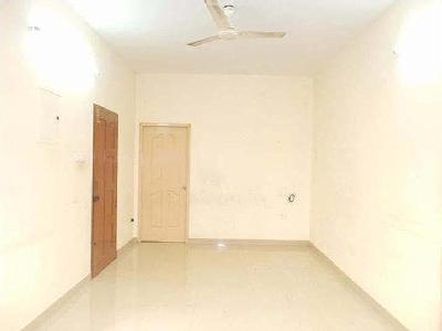 Sree Aparments, near Grand Mall Velachery, velachery, chennai