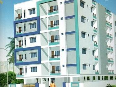 Satyam Heights, Survey No-47, bhandari Layout Road No-10a, Behind Nizampet Public School, Nizampet, Hyderabad, Nizampet, Hyderabad