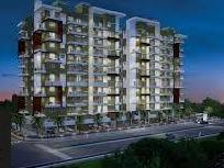 2 BHKFlat for sale, Punawale, Pune