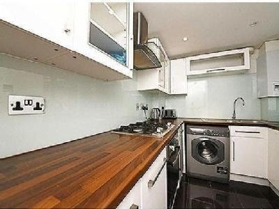 Flat for sale, East Finchley
