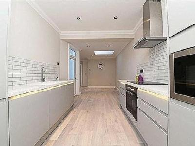 Flat for sale, Finchley - No Chain