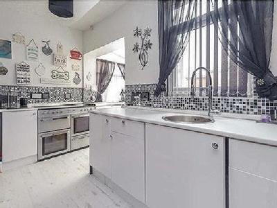 2 bedroom house for sale - Terraced