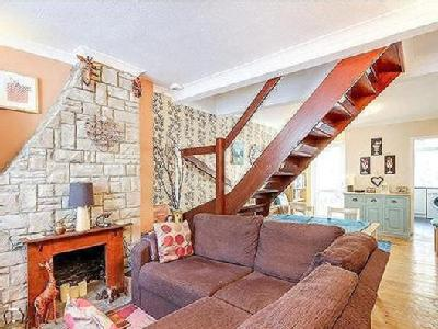 2 bedroom house for sale - Victorian