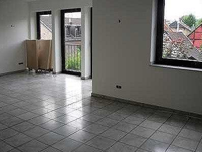 Wohnung mieten in lanker stra e d sseldorf for Wohnung mieten dusseldorf