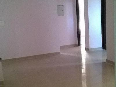 2 BHK Flat to rent, 34 Pavilion - Gym