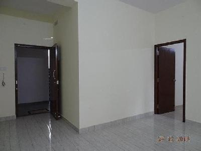 Icf Colony Properties Properties For Sale In Icf Colony