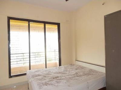 2 BHK Flat for sale, Ambience - Flat