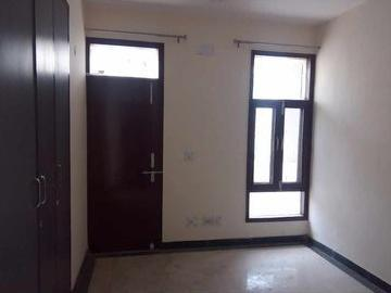 2 BHK Flat for sale, Camelot Royale