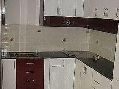 2 BHK Flat to let, Cherry County