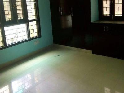 2 BHKFlat to rent, Project - Flat
