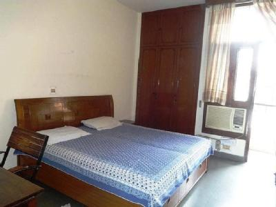 2 bhk flats for rent in hyderabad