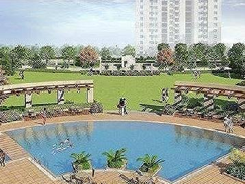 Flat for sale, Gurgaon 21 - New Build