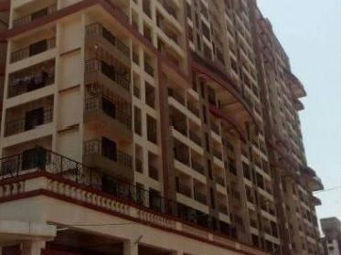 2 BHK Flat to let, Heights - Security