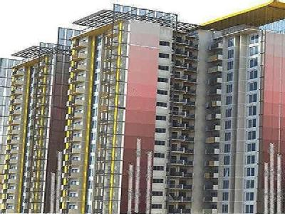 Flat for sale, Hero Homes - Flat, Gym