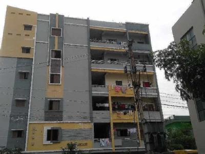 2 BHK Flat for sale, Project - Lift