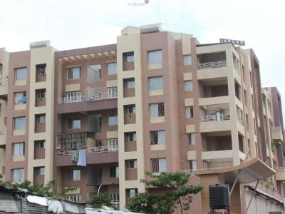 Flat for sale, Jarvari - Security