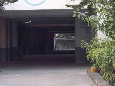 2 BHK Flat to rent, Project - Lift