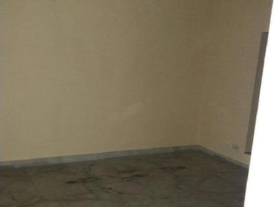 2 BHK Flat to rent, Project - Gym