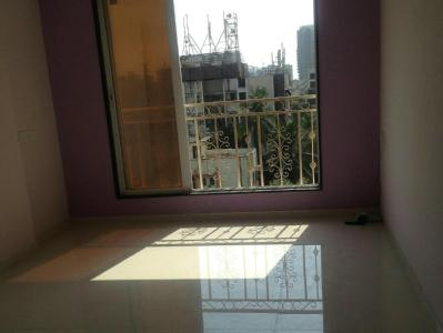 2 BHK Flat to let, Project - Flat