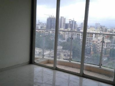 2 BHKFlat to let, Project - Security