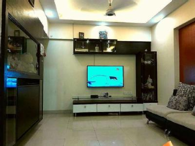 2 BHK Flat to let, Project - Gym