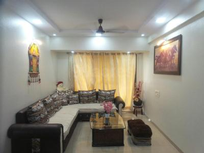 2 BHK Flat to let, Project