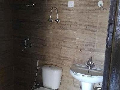 2 BHK Flat to rent, Project - Garden