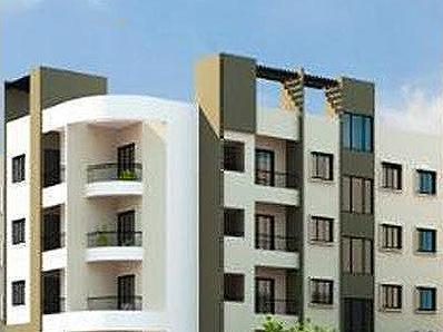 2 BHKFlat for sale, On Request - Flat