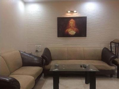 2 BHK Flat to let, On Request
