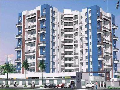 2 BHK Flat to let, Orvi A B and C