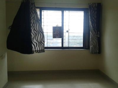 2 BHKFlat to rent, Palm Court - Flat