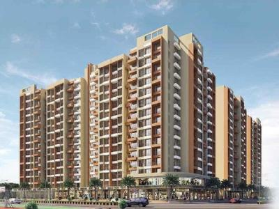 2 BHK Flat for sale, Park View