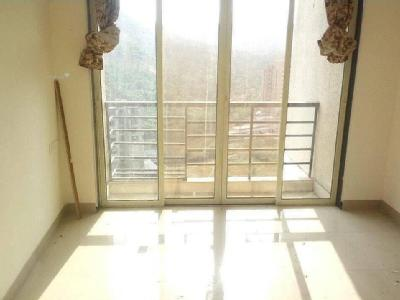 2 BHK Flat to let, Parkwoods - Flat