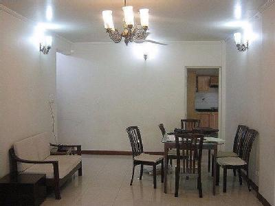 2 BHK Flat to let, Plaza - New Build