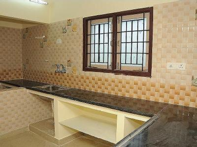 Ready to occupy 2bhk flat for sale