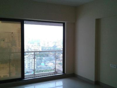 Shiv Darshan Apartment - Flat