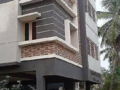 2 BHK Flat for sale, Shyleja homes