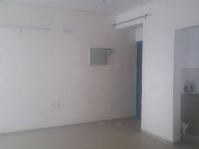 2 BHK Flat for sale, SPS Residency