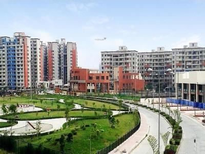 awho flats apartments for sale in awho nestoria