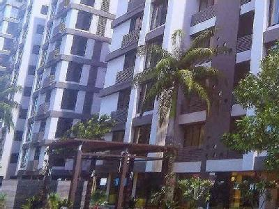 2 BHKFlat for sale, Project - Gym