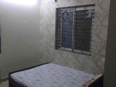2 BHK House to rent, Project