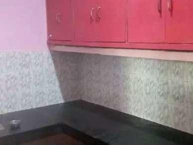 2 BHKHouse to rent, Project - House