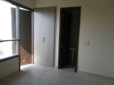 2 BHK House to let, Project - House