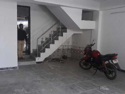 2 BHK House for sale, Project - Lift