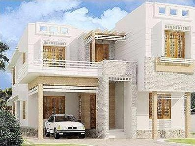 Arcon Projects Vizag