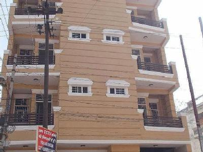 2 BHKHouse for sale, Vaishno homes