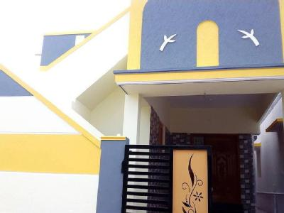 House for sale, Project - House